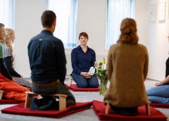 Psychiatrie Mindfulness 2